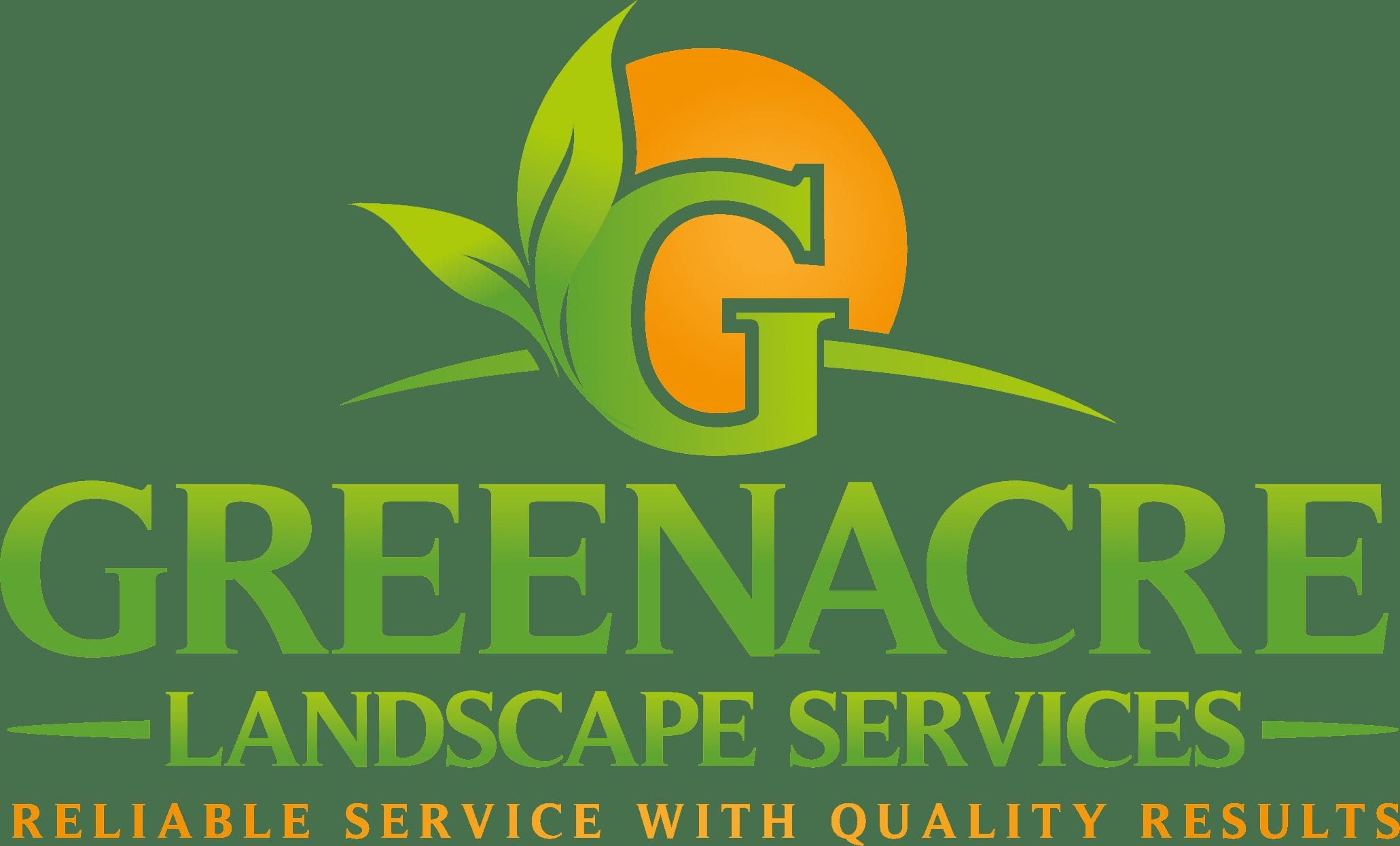 Greenacre Landscape Services